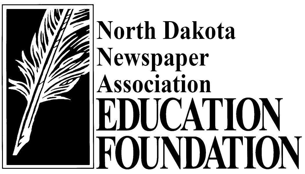 NDNA now accepting grant applications